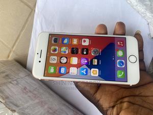 Apple iPhone 7 128 GB Pink   Mobile Phones for sale in Kebbi State, Birnin Kebbi