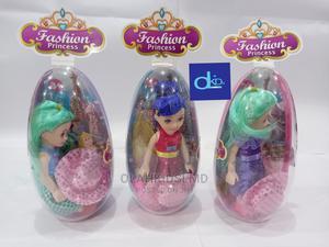 Fashion Princess Doll | Toys for sale in Lagos State, Apapa