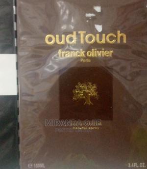 Franck Olivier Parfum | Fragrance for sale in Delta State, Warri