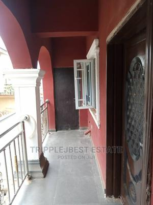 Mini Flat in Ibadan Egbeda Local for Rent   Houses & Apartments For Rent for sale in Oyo State, Ibadan
