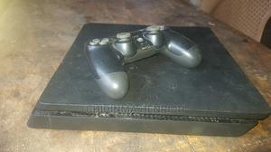 Sony PS 4 Slim | Reptiles for sale in Imo State, Owerri
