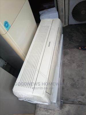 1.5hp Samsung Ac   Home Appliances for sale in Lagos State, Ojo