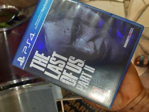 The Last of US 2 | Video Games for sale in Kaduna State, Kaduna / Kaduna State