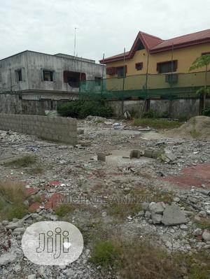 Landed Property for Sale at 3rd Avenue Festac Lagos State | Land & Plots For Sale for sale in Amuwo-Odofin, Festac