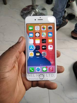 Apple iPhone 6s 32 GB Gray | Mobile Phones for sale in Lagos State, Ikeja