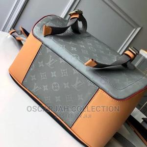 Fashion Trends   Bags for sale in Lagos State, Eko Atlantic