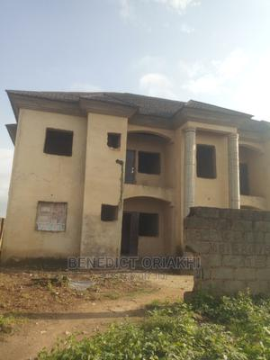 2bdrm Block of Flats in Kubwa for Sale | Houses & Apartments For Sale for sale in Abuja (FCT) State, Kubwa