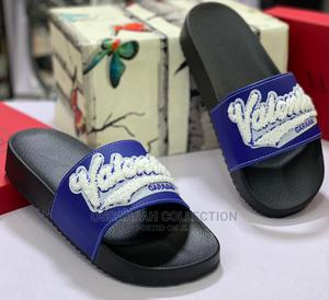 Easy Wears | Shoes for sale in Lagos State, Ojo