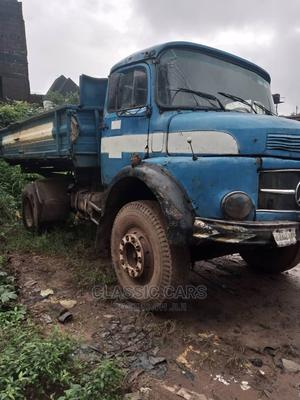 Long Tipper for Sale | Trucks & Trailers for sale in Anambra State, Nnewi