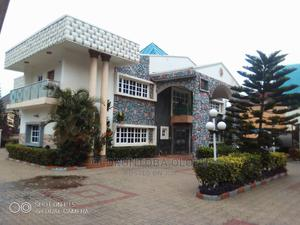 4bdrm Mansion in Asokoro for Sale | Houses & Apartments For Sale for sale in Abuja (FCT) State, Asokoro