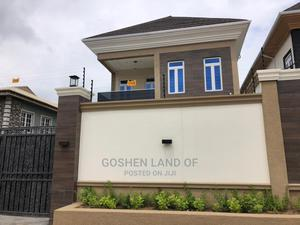 5bdrm Duplex in Omole Phase 2, Magodo for Sale | Houses & Apartments For Sale for sale in Lagos State, Magodo