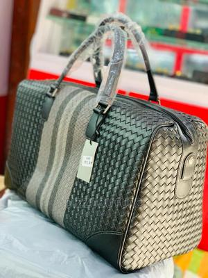 High Quality BOTTEGA VENETA Traveling Bag Available for Sale | Bags for sale in Abuja (FCT) State, Wuse 2