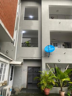 Furnished Studio Apartment in Lekki for Rent | Houses & Apartments For Rent for sale in Lekki, Lekki Phase 1