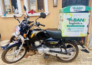 Dispatch Rider wanted   Logistics & Transportation Jobs for sale in Oyo State, Ibadan
