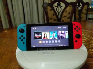 Nintendo Switch Gen 2 | Video Game Consoles for sale in Lagos State, Ajah