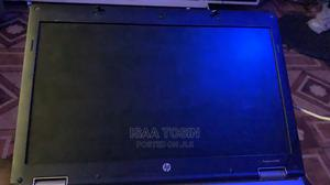 Laptop HP 15 4GB Intel Core I5 512GB   Laptops & Computers for sale in Ekiti State, Ado Ekiti