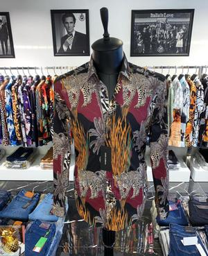 Quality Men's Turkey Shirts | Clothing for sale in Lagos State, Ojo