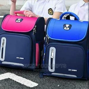 Smart Kids School Bag | Bags for sale in Lagos State, Ikoyi