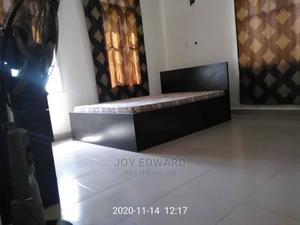 Furnished 1bdrm Block of Flats in Bwari / Bwari for Rent | Houses & Apartments For Rent for sale in Bwari, Bwari / Bwari