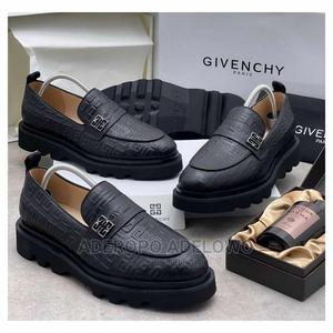 Best of the Best | Shoes for sale in Lagos State, Ifako-Ijaiye