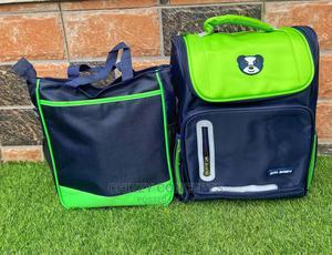 Smart School Bag | Bags for sale in Lagos State, Ikoyi
