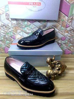 Classic Men Shoe   Shoes for sale in Lagos State, Lagos Island (Eko)