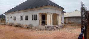 Furnished 4bdrm Bungalow in G-Wins Properties, Benin City for Sale | Houses & Apartments For Sale for sale in Edo State, Benin City