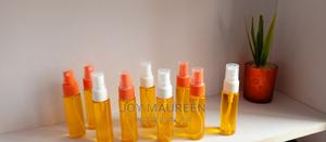 Pure Carrot Oil | Hair Beauty for sale in Lagos State, Ikeja