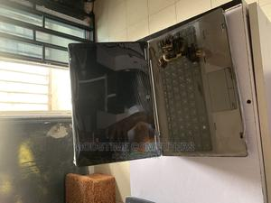 Laptop HP 4GB Intel Core 2 Duo HDD 320GB | Laptops & Computers for sale in Edo State, Benin City