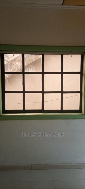 Office Space to Sublet Around Alausa Ikeja | Commercial Property For Rent for sale in Ikeja, Alausa