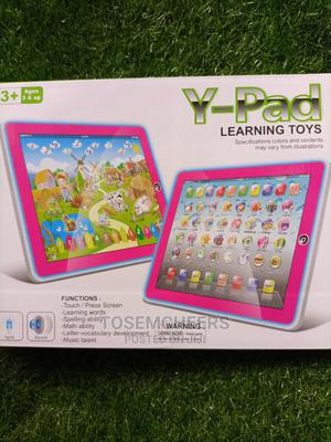 Toys And Educational Materials | Toys for sale in Osun State, Ife