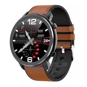 Smart Watch | Smart Watches & Trackers for sale in Ondo State, Akure