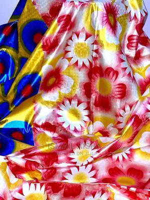 Bazin Mali Kampala | Clothing for sale in Kano State, Tarauni
