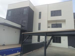 Furnished 5bdrm Duplex in Kubwa for Sale | Houses & Apartments For Sale for sale in Abuja (FCT) State, Kubwa