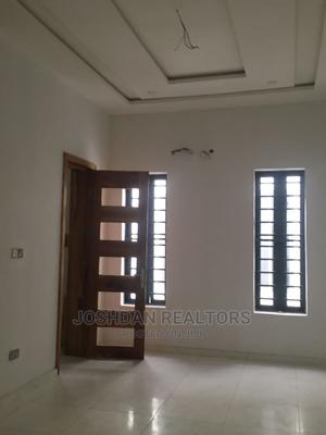 Furnished 4bdrm Duplex in 4 Bedroom Fully, Agungi for Rent | Houses & Apartments For Rent for sale in Lekki, Agungi