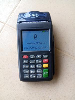 POS Terminal   Store Equipment for sale in Osun State, Osogbo