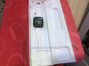 Apple Watch Series 5 44mm | Smart Watches & Trackers for sale in Oyo State, Ido