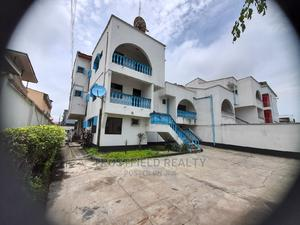 7bdrm House in Lekki Phase 1 for Rent | Houses & Apartments For Rent for sale in Lekki, Lekki Phase 1