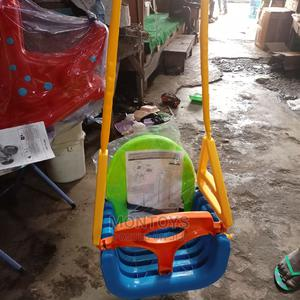 This Is Swing Seat for Kids   Toys for sale in Lagos State, Lagos Island (Eko)