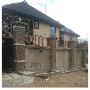 1bdrm Block of Flats in Ringroad, Ibadan for Rent | Houses & Apartments For Rent for sale in Oyo State, Ibadan