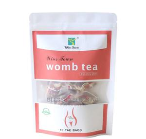 Order for Your Womb Tea for Retail and Wholesale | Sexual Wellness for sale in Imo State, Owerri