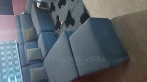 L Shape Chair   Furniture for sale in Lagos State, Gbagada