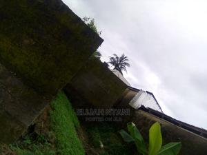 3bdrm Bungalow in Calabar for Sale | Houses & Apartments For Sale for sale in Cross River State, Calabar