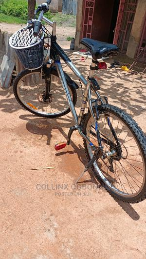 Sports Bicycle | Sports Equipment for sale in Abuja (FCT) State, Zuba