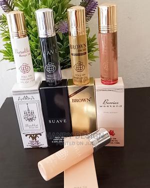 Perfume Oils | Fragrance for sale in Oyo State, Ibadan