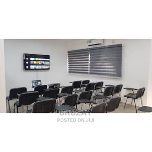 Training Office Space for Rent | Event centres, Venues and Workstations for sale in Lagos State, Ogba