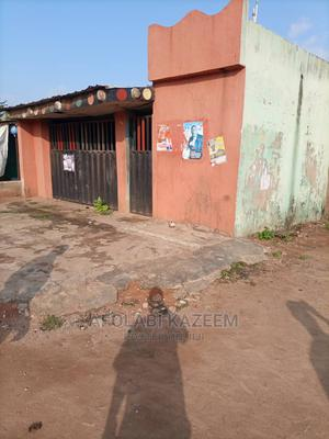 A Big Bar With Six Rooms for Sale   Commercial Property For Sale for sale in Lagos State, Alimosho