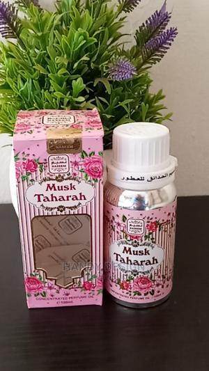 Musk Taharah | Fragrance for sale in Oyo State, Ibadan