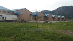 Warehouse Measuring 20,000sqm for Sale | Commercial Property For Sale for sale in Katampe, Katampe Extension