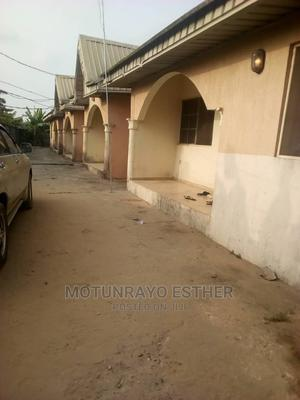 2bdrm Block of Flats in Zanmu Village, Badagry / Badagry for sale   Houses & Apartments For Sale for sale in Badagry, Badagry / Badagry